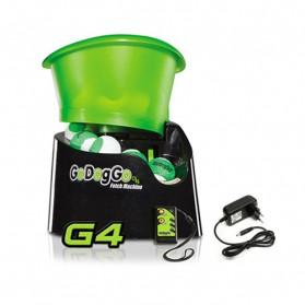 GoDogGo ® G4